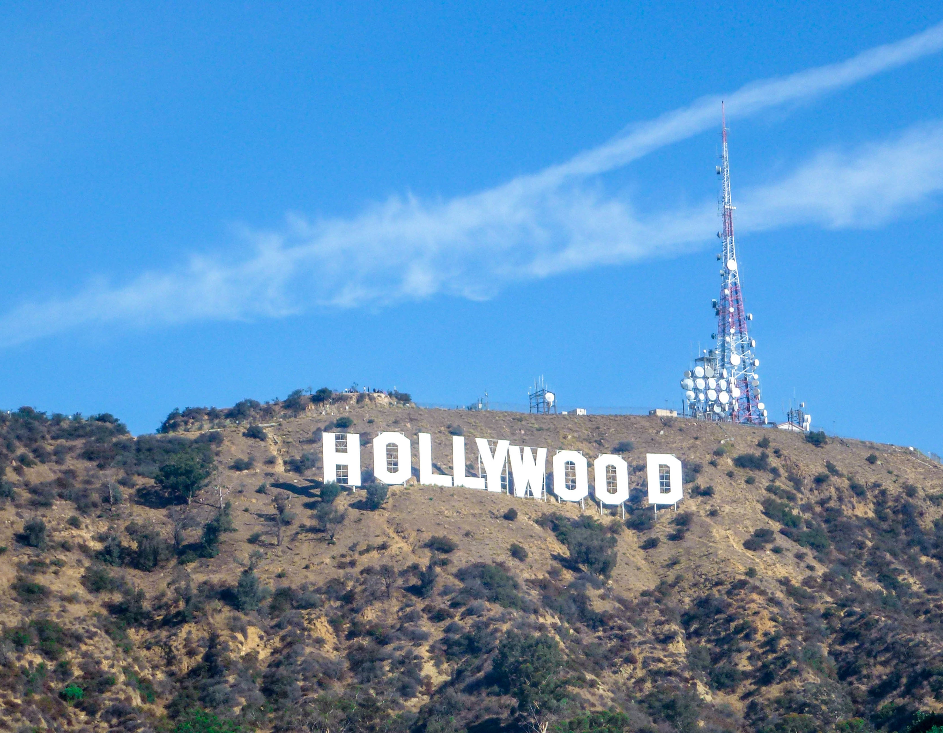 מגה וברק קליפורניה- לוס אנג'לס, סנטה מוניקה וסולבנג: הפקנו את המיטב בהחלט IK-32